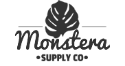 Monstera Supply