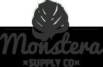 Monstera Supply